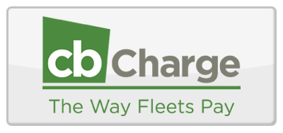 cbCharge Fleet Financing